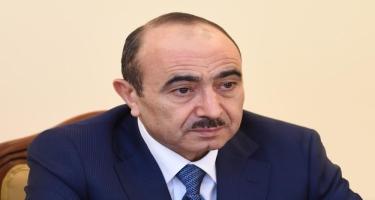 Nuru paşa - Azərbaycan xalqının qəlbini fəth edən müzəffər komandan