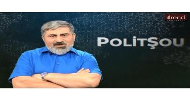 Əli Kərimlidən