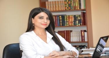 Azərbaycan İlahiyyat İnstitutunda bu il ilk dəfə doktoranturaya qəbul həyata keçiriləcək