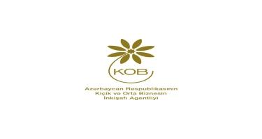Yaxın dövr ərzində KOB-lar yeni investisiya təşviq mexanizmlərdən geniş istifadə edəcək (FOTO)