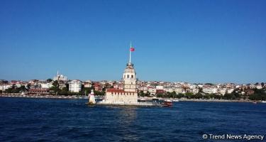 Bu il azərbaycanlılar Türkiyədə 700-dən çox daşınmaz əmlak alıb