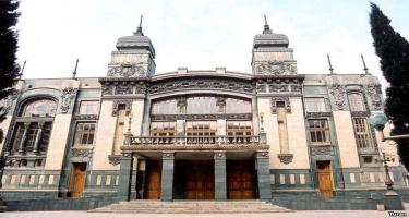 Opera və Balet Teatrı mövsümü açıq elan edib
