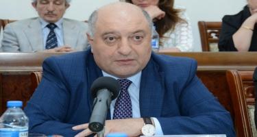 Deputat: Elə sistem qurmalıyıq ki, Azərbaycana da tibbi turizmlə əlaqədar insanlar gəlsinlər