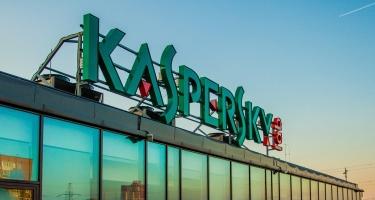 """""""Kaspersky Lab"""" kiber idmanda fırıldaqçılığa qarşı mübarizə həlli təqdim edir"""