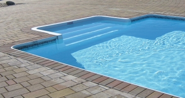 Şəmkirdə bir nəfər su hovuzuna düşərək ölüb