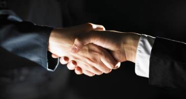 Koreya Beynəlxalq Əməkdaşlıq Agentliyi Azərbaycana 10 milyon dollar qrant ayıracaq