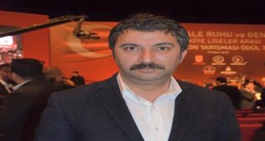 Türkiyəli ekspert: Türkdilli ölkələr birlikdə olmalı və daha da güclənməlidir