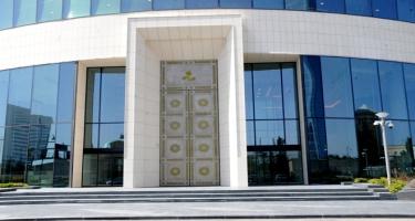 ARDNF Milandakı ofis binasını satıb