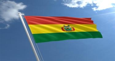Boliviyada prezident və parlament seçkiləri keçiriləcək