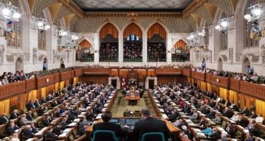 Trüdonun Liberal partiyası parlament seçkilərində qalib gəlib