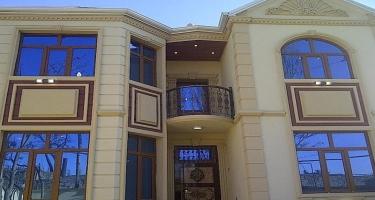 Abşeronda villa qarət edildi, 53 min manatlıq NƏ oğurlandı?
