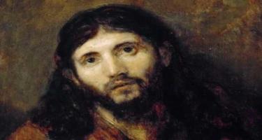 Londonda Rembrandtın iki rəsm əsərini oğurlamağa cəhd olunub