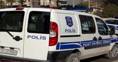 Törədilmiş və hazırlanan cinayətlər barədə təlimata dəyişiklik edildi