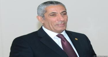 Siyavuş Novuzov: Yeni Azərbaycan Partiyası Azərbaycanın müasir tarixində böyük fenomendir