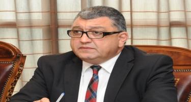 Deputat: YAP-ın 740 mindən çox üzvü ölkənin ictimai-siyasi həyatında fəal surətdə iştirak edir