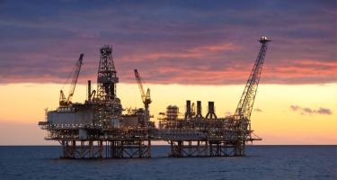 Bu ilin sonuna kimi AÇG-dən 500 mln. ton neftin hasil olacağı gözlənilir