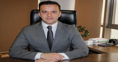 Azər Əliyev:  Azərbaycanın sığorta bazarı dinamik artım perspektivinə malikdir