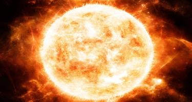 Kosmik hava proqnozu açıqlanıb: Maqnit qasırğası olacaqmı?