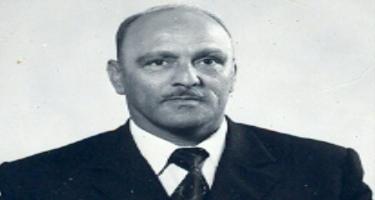 Görkəmli xanəndə Hacıbaba Hüseynovun xatirəsi anılıb