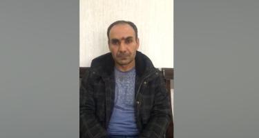 İrandan Azərbaycana 2 kq-dan çox heroin gətirən şəxs saxlanılıb (FOTO)