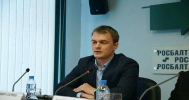 Rusiyalı ekspert: Ermənistan tərəfinin manipulyasiyaları danışıqlar prosesinə mane olur