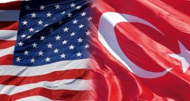 Türkiyə ABŞ Senatı tərəfindən qondarma