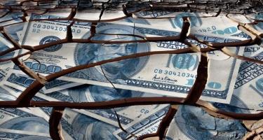 Dünya ABŞ dollarından imtina edəcək
