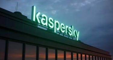 """""""Kaspersky"""" texnoloji mövzulara həsr olunan ilk qısametrajlı film festivalı keçirəcək"""
