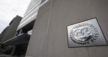 Pakistan və BVF 6 milyard dollarıq kreditin şərtlərini razılaşdırıblar