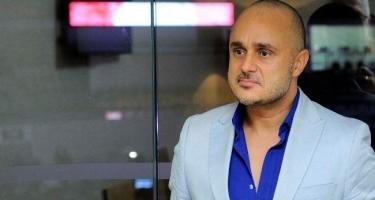 Dünya Çempionatının ulduz səfiri Miri Yusif seçilib