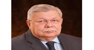Azər Paşa Nemətov: 2020-ci il üçün Akademik Milli Dram Teatrının planları böyükdür