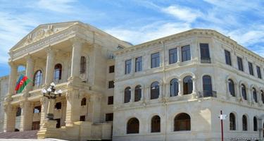 Azərbaycan Respublikasının Baş Prokurorluğu təkzib edir