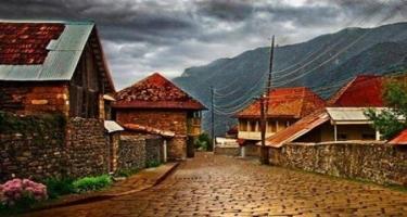 Azərbaycanda turizm obyektlərinin planlaşdırılması zamanı yeni şərtlər müəyyən edilib