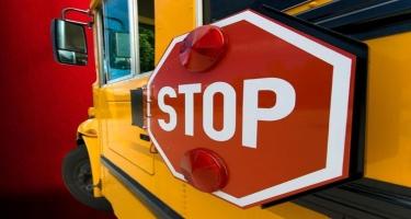 Məktəblilər üçün avtobuslar təşkil ediləcək (FOTO)