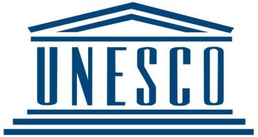UNESCO-nun Dünya İrs Komitəsinin Bakıda keçiriləcək sessiyasına hazırlıq müzakirə olunub