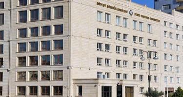 Dövlət Gömrük Komitəsi bəzi media qurumlarına müraciət edib