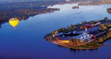 Azərbaycan və Avstraliya turizm sahəsində əməkdaşlığı genişləndirməyi planlaşdırır