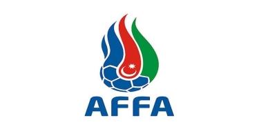 AFFA hakimlərə onlayn dərslər keçir