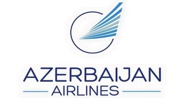 AZAL-ın uçuş heyəti Azərbaycan vətəndaşlarını evdə qalmağa çağırır (VİDEO)