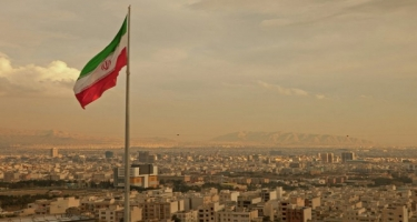 İranda 8 apreldən sonra bütün fəaliyyətlər bərpa edilə bilər