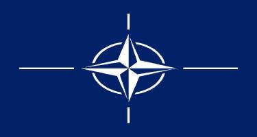 NATO Dağlıq Qarabağda keçirilən qondarma