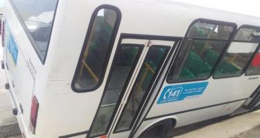 Qaradağda avtomobil aşdı: İki qardaş hadisə yerində öldü