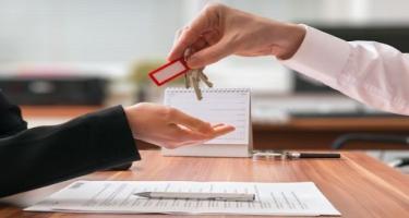 İpoteka kreditlərinin stimullaşdırılması tikinti sektorunu canlandıracaq - İqtisadçı ekspert