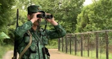 Azərbaycana qarşı kəşfiyyat-pozuculuq fəaliyyəti ilə məşğul olan 15 nəfər müəyyən edilib