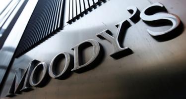Moody`s Xalq Bankın reytinqlərini təsdiqlədi
