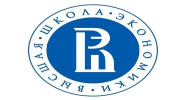 UNEC Rusiya Ali İqtisad Məktəbinin onlayn kurslarına qatılacaq