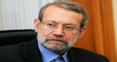 İran parlamentinin sәdri koronavirusa yoluxub