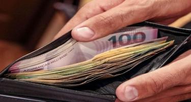Pensiya və sosial ödənişlərin veriləcəyi VAXT açıqlandı
