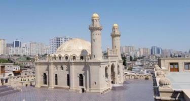 Azərbaycanda Ramazan ayı ilə bağlı fətva verildi