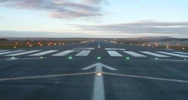 İspaniyada beynəlxalq aviareyslər qəbul edən hava limanlarının sayı artırılıb